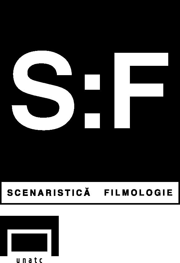 Departamentul Scenaristică-Filmologie.